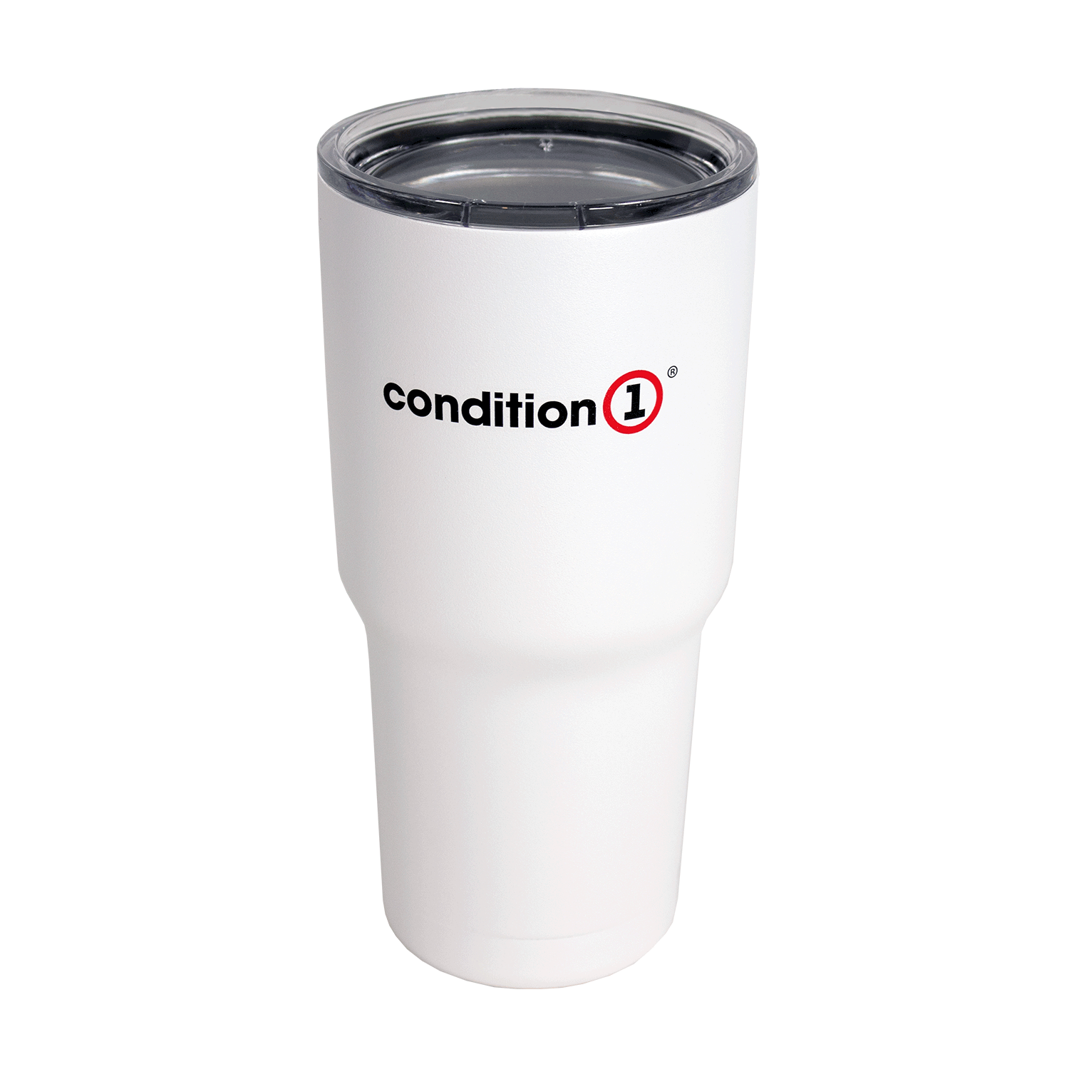 30 Oz Condition 1 Insulated Tumbler