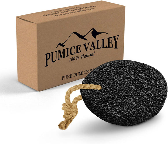 best pumice stone for feet