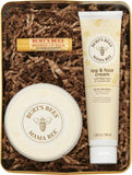 Burt's Bees Classics Gift Set of 6 Products