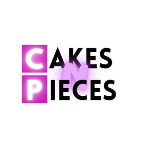 Cakes N Pieces