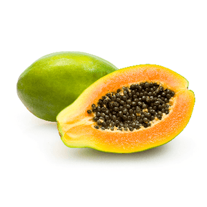 FA PAPAYA FLAVOUR CONCENTRATE