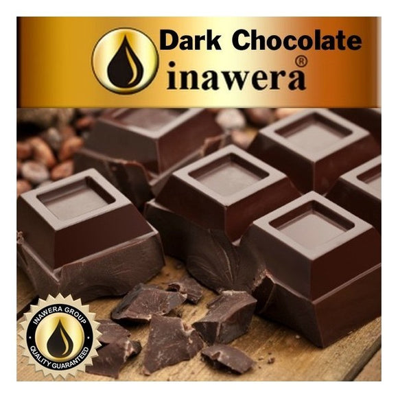 INW - CHOCOLATE (DARK) CONCENTRATE