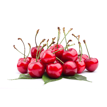 INW - CHERRIES CONCENTRATE