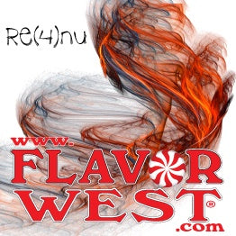 FW RE4NU TOBACCO FLAVOUR CONCENTRATE