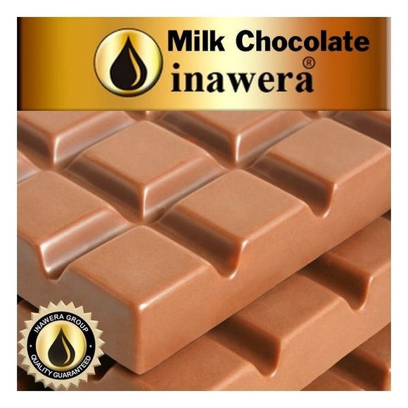 INW - MILK CHOCOLATE CONCENTRATE