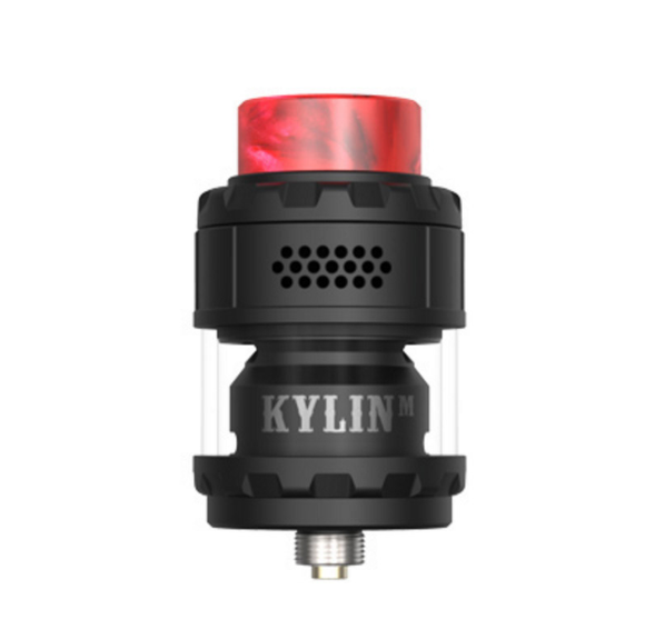 VANDY VAPE - KYLIN M RTA 4.5ML