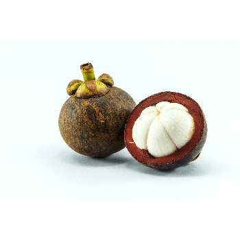FA MANGOSTEEN FLAVOUR CONCENTRATE