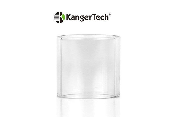 KANGERTECH TOPTANK MINI GLASS