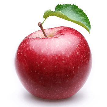 FA APPLE (STARK) FLAVOUR CONCENTRATE