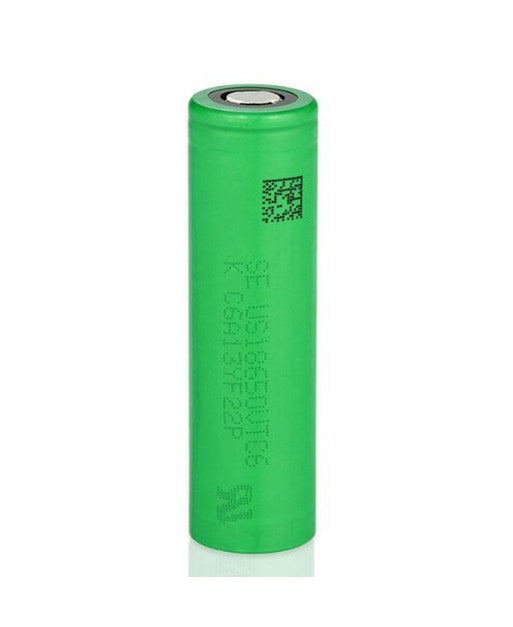 SONY VTC6 30A 3000mAh 18650 BATTERY
