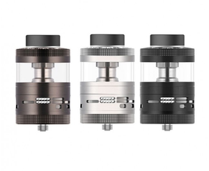 STEAM CRAVE RAGNAR 35MM RDTA 18ML