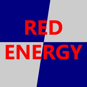 FW RED BOWL ENERGY DRINK FLAVOUR CONCENTRATE