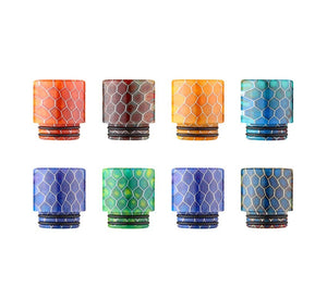 DRIP TIP 810 EPOXY RESIN NETS SL116B