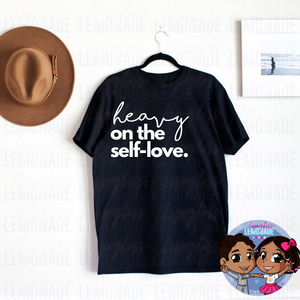 Self Love • TShirt
