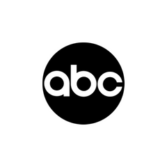 Co CO Agency- Review ABC