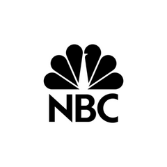 Co CO Agency-NBC Review