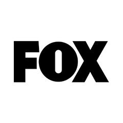 Co CO Agency- Review-Fox News