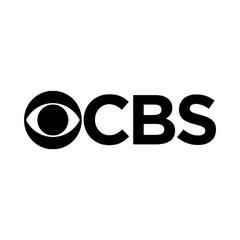 Co CO Agency- Review CBS
