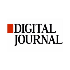 Co Co Agency Review- Digital Journal