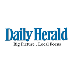 Co CO Agency Review- Daily Herald