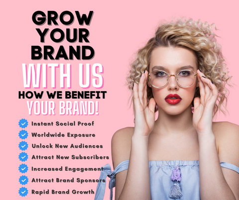 Co CO Agency | Grow Your Brand With Us