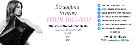 Colab Collective | Secrets To Building Your Unstoppable Brand | Course & Guides
