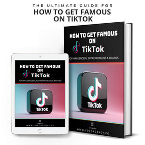 How To Get Famous on TikTok | Colab Collective