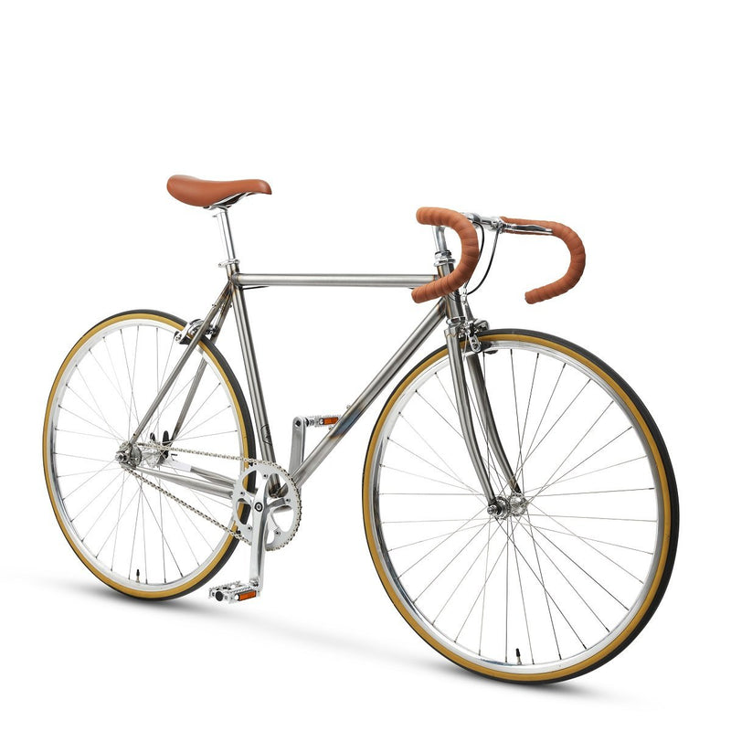 THE COPENHAGEN - Single Speed Cycles