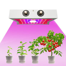 Load image into Gallery viewer, ERICDU 1200W LED Plant Growth Lamp (5825360134300)
