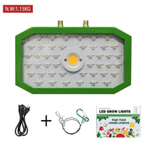 Load image into Gallery viewer, ERICDU 1000W Double Chips LED Plant Growth Light (5824880803996)