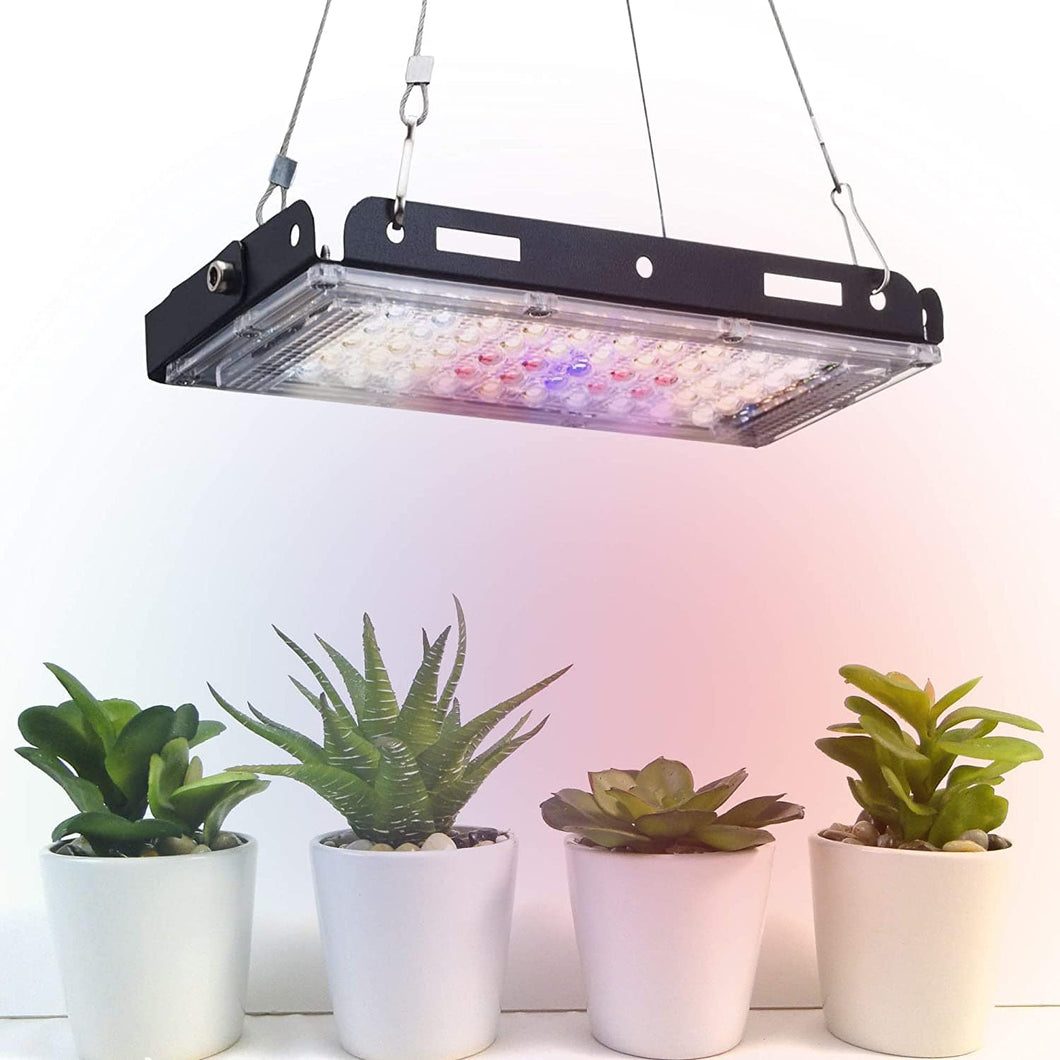 150W LED Grow Lights (6032212557980)