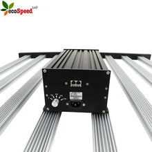 Load image into Gallery viewer, Sunmax 1000w 800w 600w 400W LM301h Horticulture Hydroponics Garden Supply Led Lighting Grow Lamps Veg Bloom Led Grow Light Design (5909019754652)