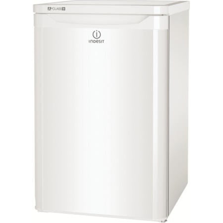 Hotpoint Undercounter Fridge - H55RM 1110 W UK
