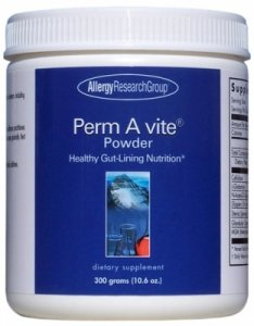 Perm A vite Powder 300 g (10.6 oz.)