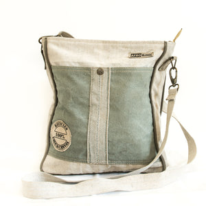 Load image into Gallery viewer, Urban Shoulder Bag