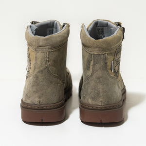 Load image into Gallery viewer, Urban Boots Unisex