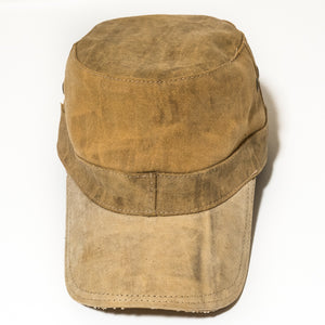 Load image into Gallery viewer, Military Cap