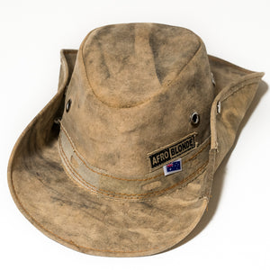 Load image into Gallery viewer, Digger Hat