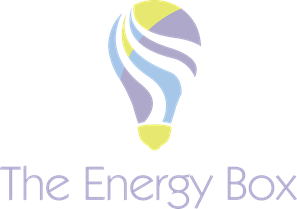 The Energy Box