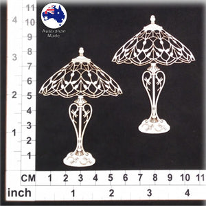 CB1172 Table Lamps 03
