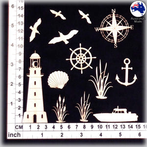 CB1221 Nautical Designs 04