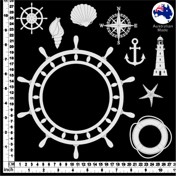 CB4059 Nautical Designs 03