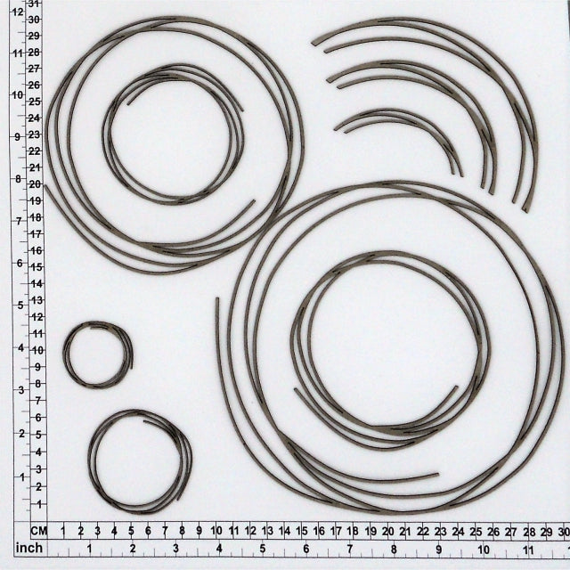 CB4071 String Circles 07