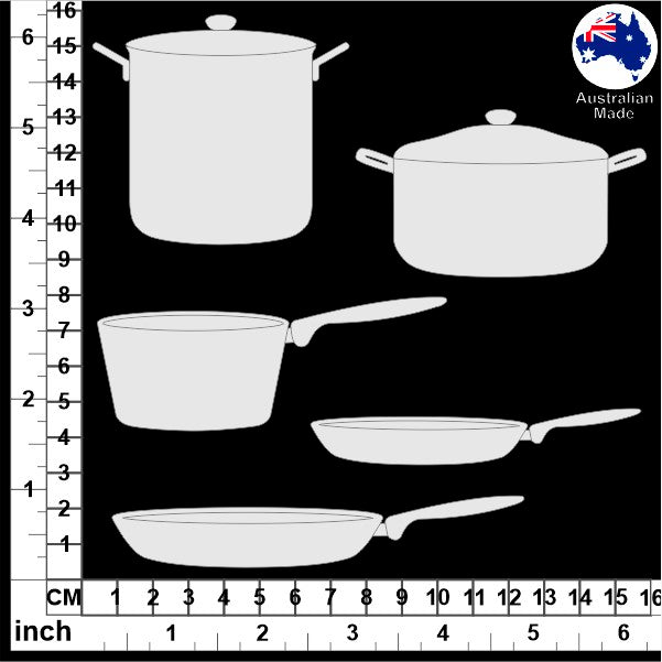 CB5072 Kitchenware 05
