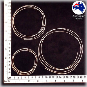 CB5114 String Circles 01