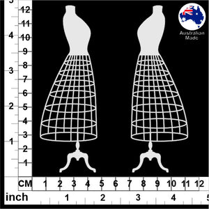 CB6053 Dress Forms 04