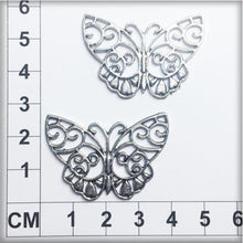 Load image into Gallery viewer, CH026 Butterfly #7