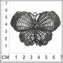 Load image into Gallery viewer, CH029 Butterfly #10