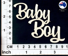Load image into Gallery viewer, CT022 Baby Boy