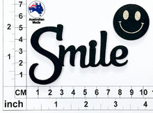 Load image into Gallery viewer, CT029 Smile